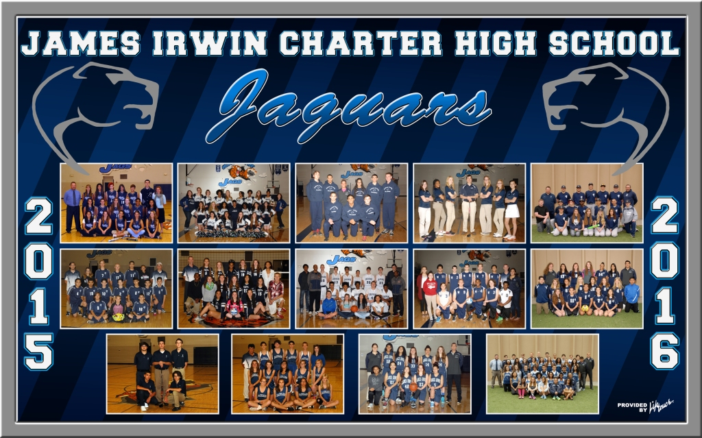 15-16 HS Athletic Teams Banner