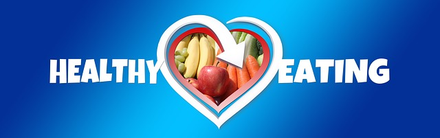 Healthy eating banner-1133771_640